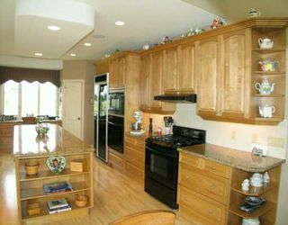 Photo 3:  in CALGARY: Rural Rocky View MD Residential Detached Single Family for sale : MLS®# C3212890