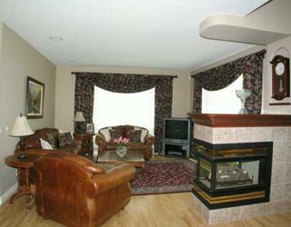 Photo 2:  in CALGARY: Rural Rocky View MD Residential Detached Single Family for sale : MLS®# C3212890