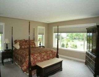 Photo 5:  in CALGARY: Rural Rocky View MD Residential Detached Single Family for sale : MLS®# C3212890