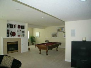 Photo 7:  in CALGARY: Rural Rocky View MD Residential Detached Single Family for sale : MLS®# C3212890