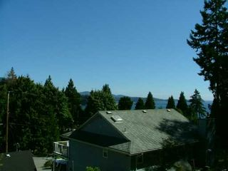 Photo 4: 672 GOWER POINT Road in Gibsons: Gibsons & Area House for sale (Sunshine Coast)  : MLS®# V607955