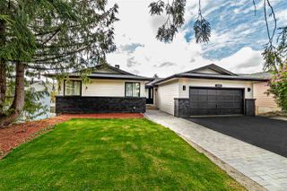 Main Photo: 32450 BEAVER Drive in Mission: Mission BC House for sale : MLS®# R2387945
