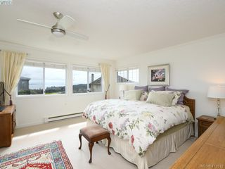 Photo 14: 4731 AMBLEWOOD Drive in VICTORIA: SE Cordova Bay Single Family Detached for sale (Saanich East)  : MLS®# 413512