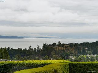 Photo 35: 4731 AMBLEWOOD Drive in VICTORIA: SE Cordova Bay Single Family Detached for sale (Saanich East)  : MLS®# 413512
