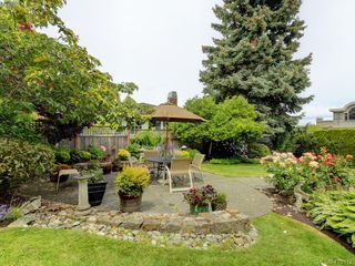 Photo 30: 4731 AMBLEWOOD Drive in VICTORIA: SE Cordova Bay Single Family Detached for sale (Saanich East)  : MLS®# 413512