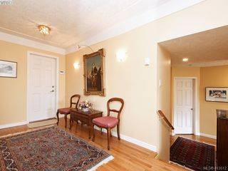 Photo 28: 4731 AMBLEWOOD Drive in VICTORIA: SE Cordova Bay Single Family Detached for sale (Saanich East)  : MLS®# 413512