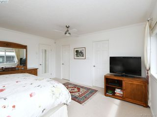 Photo 15: 4731 AMBLEWOOD Drive in VICTORIA: SE Cordova Bay Single Family Detached for sale (Saanich East)  : MLS®# 413512