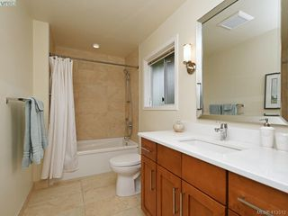 Photo 18: 4731 AMBLEWOOD Drive in VICTORIA: SE Cordova Bay Single Family Detached for sale (Saanich East)  : MLS®# 413512