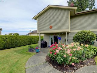 Photo 26: 4731 AMBLEWOOD Drive in VICTORIA: SE Cordova Bay Single Family Detached for sale (Saanich East)  : MLS®# 413512