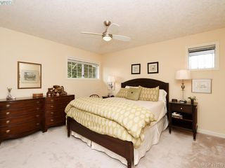 Photo 17: 4731 AMBLEWOOD Drive in VICTORIA: SE Cordova Bay Single Family Detached for sale (Saanich East)  : MLS®# 413512