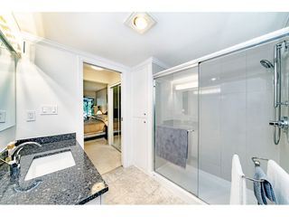 """Photo 13: 3964 CREEKSIDE Place in Burnaby: Burnaby Hospital Townhouse for sale in """"CASCADE VILLAGE"""" (Burnaby South)  : MLS®# R2399957"""