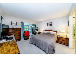 """Photo 12: 3964 CREEKSIDE Place in Burnaby: Burnaby Hospital Townhouse for sale in """"CASCADE VILLAGE"""" (Burnaby South)  : MLS®# R2399957"""
