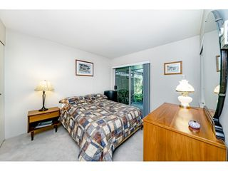 """Photo 14: 3964 CREEKSIDE Place in Burnaby: Burnaby Hospital Townhouse for sale in """"CASCADE VILLAGE"""" (Burnaby South)  : MLS®# R2399957"""