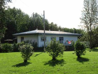 Photo 23: 59031 RR 232: Rural Thorhild County House for sale : MLS®# E4171396