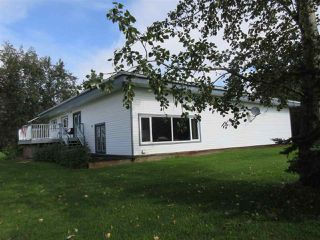 Photo 27: 59031 RR 232: Rural Thorhild County House for sale : MLS®# E4171396