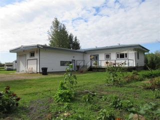 Photo 2: 59031 RR 232: Rural Thorhild County House for sale : MLS®# E4171396