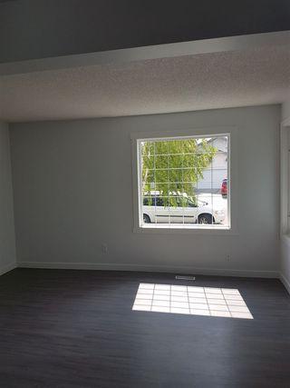 Photo 12: 3710 39 Avenue in Edmonton: Zone 29 House for sale : MLS®# E4172518