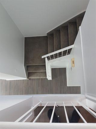 Photo 8: 3710 39 Avenue in Edmonton: Zone 29 House for sale : MLS®# E4172518