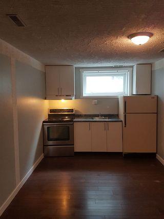 Photo 5: 3710 39 Avenue in Edmonton: Zone 29 House for sale : MLS®# E4172518