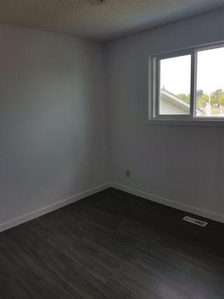 Photo 7: 3710 39 Avenue in Edmonton: Zone 29 House for sale : MLS®# E4172518