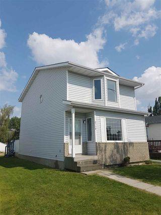 Photo 1: 3710 39 Avenue in Edmonton: Zone 29 House for sale : MLS®# E4172518