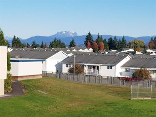 "Photo 8: 303 32669 GEORGE FERGUSON Way in Abbotsford: Abbotsford West Condo for sale in ""Canterbury Gate"" : MLS®# R2412598"