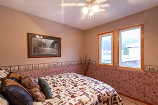 Photo 18: 4748 OLIVER Avenue in Prince George: Heritage House for sale (PG City West (Zone 71))  : MLS®# R2414610