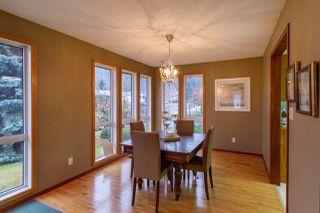 Photo 7: 4748 OLIVER Avenue in Prince George: Heritage House for sale (PG City West (Zone 71))  : MLS®# R2414610