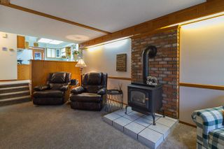 Photo 12: 4748 OLIVER Avenue in Prince George: Heritage House for sale (PG City West (Zone 71))  : MLS®# R2414610
