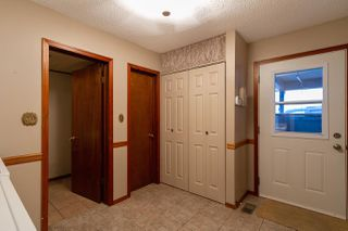 Photo 17: 4748 OLIVER Avenue in Prince George: Heritage House for sale (PG City West (Zone 71))  : MLS®# R2414610