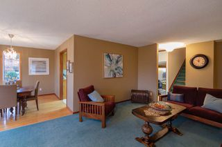 Photo 6: 4748 OLIVER Avenue in Prince George: Heritage House for sale (PG City West (Zone 71))  : MLS®# R2414610