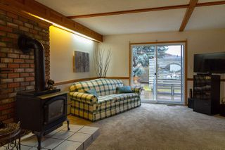 Photo 11: 4748 OLIVER Avenue in Prince George: Heritage House for sale (PG City West (Zone 71))  : MLS®# R2414610