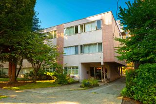 Photo 10: 2 3731 W 6TH AVENUE in Vancouver: Point Grey Condo for sale (Vancouver West)  : MLS®# R2407501