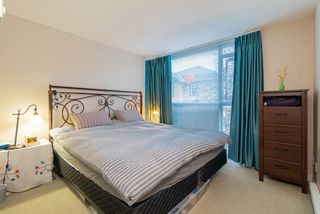 "Photo 4: 201 9373 HEMLOCK Drive in Richmond: McLennan North Condo for sale in ""Mandalay"" : MLS®# R2424541"