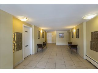 Photo 11: 103 3080 LONSDALE Ave in North Vancouver: Home for sale : MLS®# V1131017