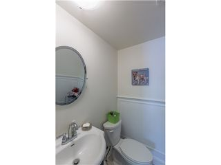 Photo 8: 103 3080 LONSDALE Ave in North Vancouver: Home for sale : MLS®# V1131017