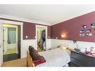 Photo 7: 103 3080 LONSDALE Ave in North Vancouver: Home for sale : MLS®# V1131017