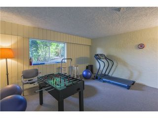 Photo 12: 103 3080 LONSDALE Ave in North Vancouver: Home for sale : MLS®# V1131017