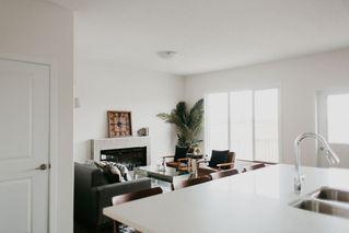 Photo 26: 58 WINGATE Way: Fort Saskatchewan House Half Duplex for sale : MLS®# E4183395