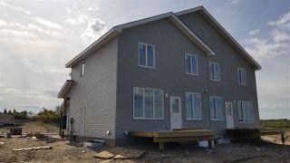 Photo 11: 58 WINGATE Way: Fort Saskatchewan House Half Duplex for sale : MLS®# E4183395