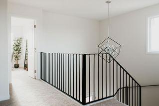 Photo 31: 58 WINGATE Way: Fort Saskatchewan House Half Duplex for sale : MLS®# E4183395