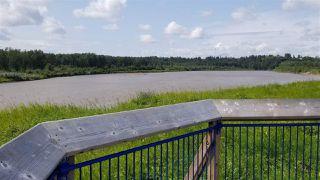 Photo 6: 58 WINGATE Way: Fort Saskatchewan House Half Duplex for sale : MLS®# E4183395