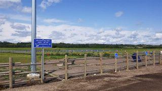 Photo 5: 58 WINGATE Way: Fort Saskatchewan House Half Duplex for sale : MLS®# E4183395