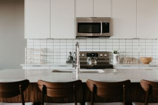 Photo 19: 58 WINGATE Way: Fort Saskatchewan House Half Duplex for sale : MLS®# E4183395