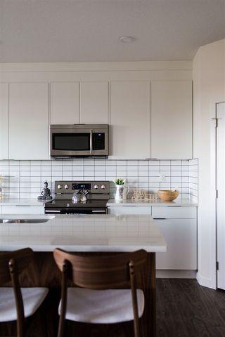 Photo 16: 58 WINGATE Way: Fort Saskatchewan House Half Duplex for sale : MLS®# E4183395