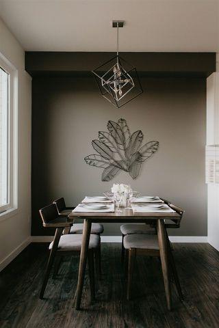 Photo 14: 58 WINGATE Way: Fort Saskatchewan House Half Duplex for sale : MLS®# E4183395