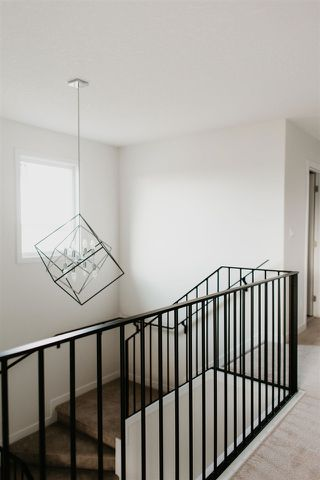 Photo 32: 58 WINGATE Way: Fort Saskatchewan House Half Duplex for sale : MLS®# E4183395