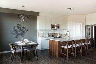 Photo 25: 58 WINGATE Way: Fort Saskatchewan House Half Duplex for sale : MLS®# E4183395