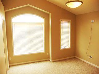 Photo 19: 4511 162A Avenue in Edmonton: Zone 03 House for sale : MLS®# E4184253