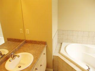 Photo 17: 4511 162A Avenue in Edmonton: Zone 03 House for sale : MLS®# E4184253